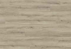 Polyflor Expona Superplank Washed Elm 1219mm x 152mm x 2mm