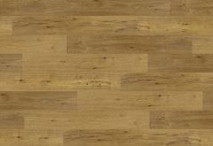 Polyflor Expona Superplank Golden Oak 1219mm x 184mm x 2mm