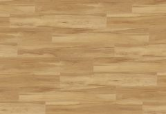 Polyflor Expona Superplank Plied Birch 1219mm x 184mm x 2mm