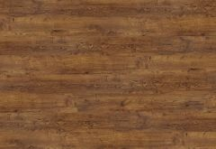 Polyflor Expona Superplank Amber Wood 1219mm x 184mm x 2mm