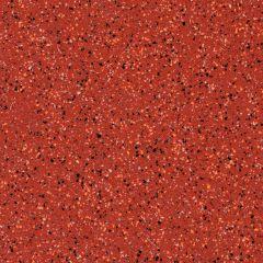 Gerflor Tarasafe Ultra Ruby 2m Wide