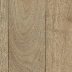 Armstrong Timberline Calde 1.83m Wide