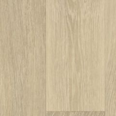 Armstrong Timberline Blanc 1.83m Wide
