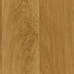 Armstrong Timberline Oak - Too Right 1.83m Wide
