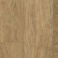 Armstrong Timberline Solu 1.83m Wide