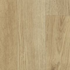 Armstrong Timberline Obra 1.83m Wide