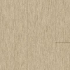 Armstrong Timberline Linearis - Elementary 1.83m Wide