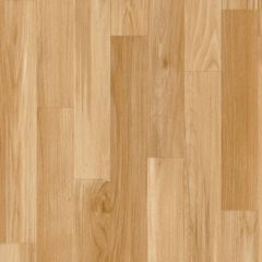 Armstrong Timberline Rustic Beech - Life is a 1.83m Wide