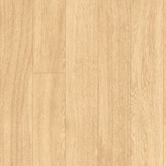 Armstrong Timberline Oak - Tried & True 1.83m Wide