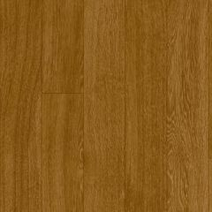 Armstrong Timberline Oak - Solid 1.83m Wide