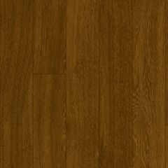 Armstrong Timberline Oak - Level Headed 1.83m Wide