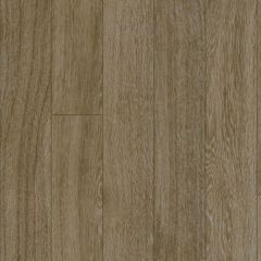 Armstrong Timberline Oak - Like a Rock 1.83m Wide
