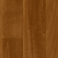 Armstrong Timberline Mahogany - Cacao 1.83m Wide