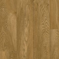 Armstrong Timberline Arcadian Oak - Oiled Plank 1.83m Wide