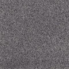 Pegulan Topaz Clic Noir 4m Wide