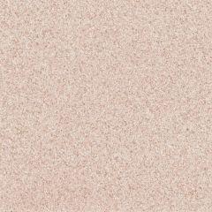 Pegulan Topaz Clic Grege 4m Wide