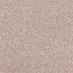 Pegulan Topaz Clic Brown 4m Wide