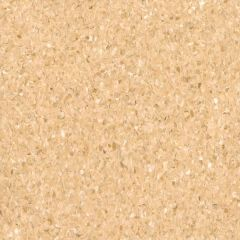 Armstrong Accolade Foothold Bondi Sand 1.83m Wide