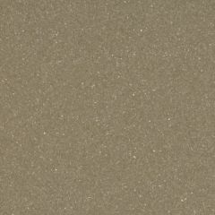 Armstrong Accolade Foothold Hay Plains 1.83m Wide