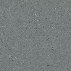 Armstrong Accolade Foothold Mintaro Slate 1.83m Wide