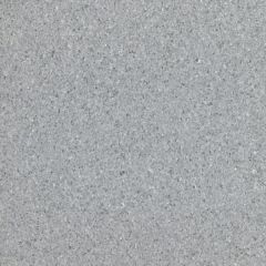 Armstrong Accolade Foothold Camden Grey 1.83m Wide