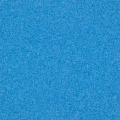 Armstrong Accolade Foothold Mountain Blue 1.83m Wide