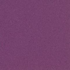 Armstrong Accolade Foothold Riverina Plum 1.83m Wide