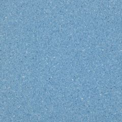 Armstrong Accolade Foothold Maslin Blue 1.83m Wide