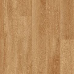Pegulan Argo TX French Oak Light Natural 4m Wide