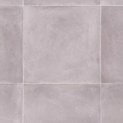 Pegulan Argo TX Gres Middle Grey 4m Wide