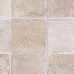 Pegulan Argo TX Flagstone Light Beige 4m Wide