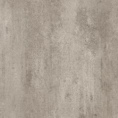Pegulan Argo TX Vintage Concrete Grey 4m Wide