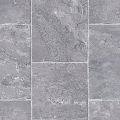 Pegulan Argo TX Australian Slate Middle Grey 4m Wide