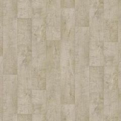 Pegulan Argo TX Sawn Oak Light Beige 4m Wide