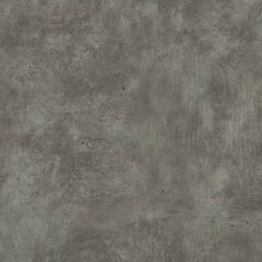 Pegulan Argo TX Stylish Concrete Dark Grey 4m Wide