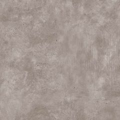 Pegulan Argo TX Stylish Concrete Grey 4m Wide