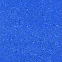 Gerflor Tarasafe Standard Royal Blue 2m Wide