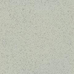 Gerflor Tarasafe Standard Dove Grey 2m Wide
