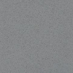 Gerflor Tarasafe Standard Storm 2m Wide