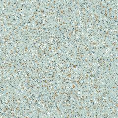 Gerflor Tarasafe Ultra Pebble 2m Wide