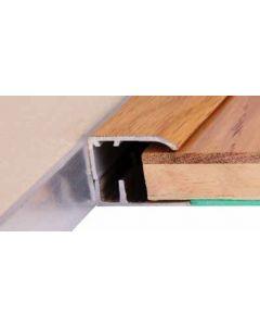 Premium Floors Prestige Profile Border Trim 3.4m Length
