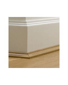 Premium Floors Quick-Step Laminate Scotia to Match x 2.4m Length