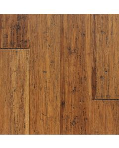 Proline Exotic Strand Woven Balinese Teak 1830mm x 135mm x 14mm