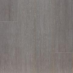 Proline Exotic Strand Woven Kosciusko Ash 1830mm x 135mm x 14mm