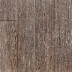 Proline Exotic Strand Woven Mochaccino 1830mm x 135mm x 14mm
