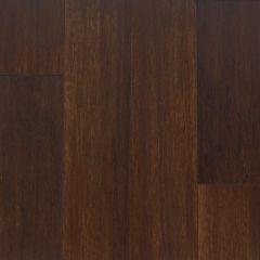 Proline Exotic Strand Woven Sepia 1830mm x 135mm x 14mm