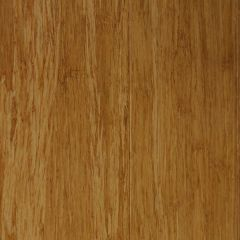 Proline Genesis Strand Woven Savanna 1830mm x 135mm x 14mm