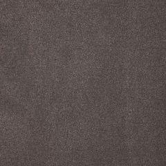 Beaulieu Royal Plush 50 Grey Canvas