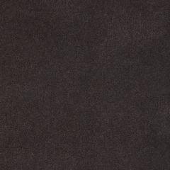 Beaulieu Royal Plush 50 Slate Element