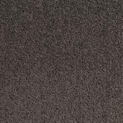 Quest Carpet Atlantic Mole Grey